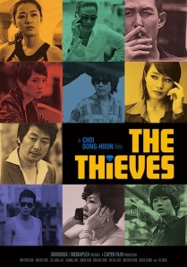 The_Thieves