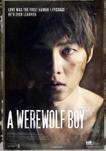 A_Werewolf_Boy_(film)