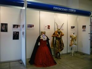 exposiciones_cosplay