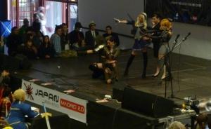ganadoras_cosplay