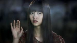 missingYou_junior2