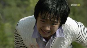 missingYou_junior3
