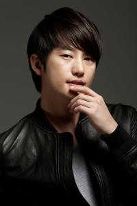 Park_Shi_Hoo11