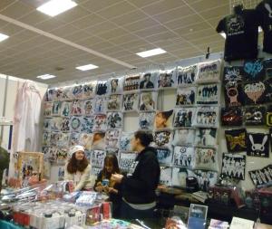 tienda_musica