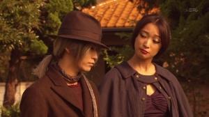 youkai-ningen-bem-14