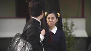 x04 Himawari-chan apology