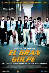 el_gran_golpe_21196
