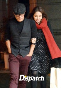 lee-byung-hun_lee-min-jung