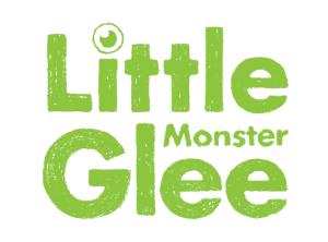 little glee monster nomrbe