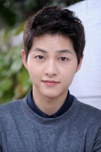 Song_Joong_Ki20