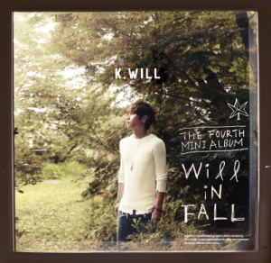 k-will-will-in-fall