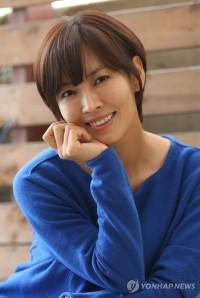 Kim_So_Yeon28