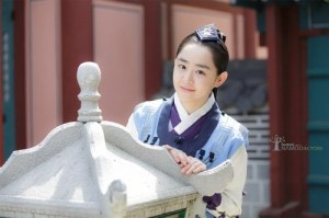 moon-geun-young-namoo-actors1