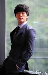 Nam_Goong_Min