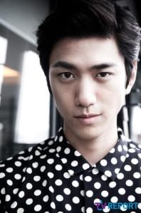 Sung_Joon27