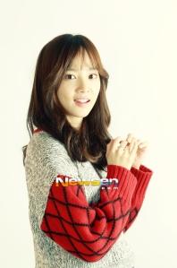 Yoon_Seung_Ah13