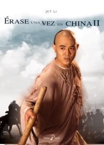 Erase-una-vez-en-China-II_hv_big