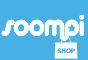 Soompi-Shop-2