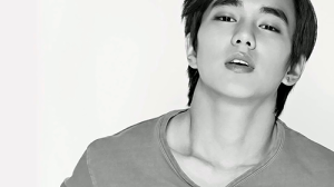 yoo-seung-ho-tumblr1