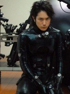 kenichi-matsuyama-gantz-live-action