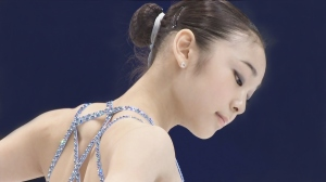 Yuna-Kim-Wallpapers-5