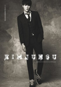 the-jyj-magazine-vol-3-junsu-cover