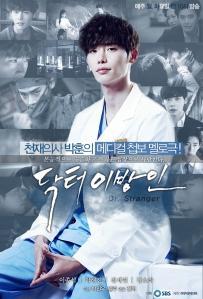 Doctor_StrangerSBS2014-02