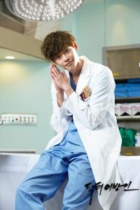 Doctor_StrangerSBS2014-33