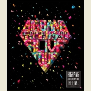 big-bang-2013-bigbang-alive-galaxy-tour-live-cd-the-final-in-seoul