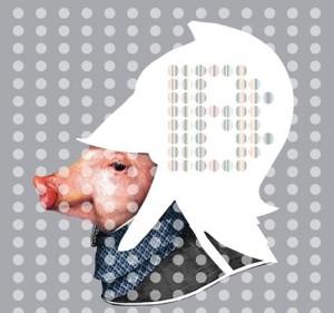 20140919_seoulbeats_clazziquai-project-blink-300x281