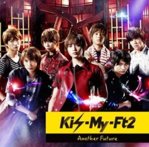 Kis-My-Ft2-Another-Future