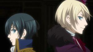 Alois-and-Ciel-kuroshitsuji-ii-19961024-1280-720