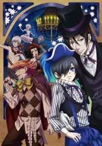 kuroshitsuji-book-circus