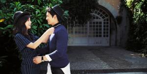 lee-bo-young-ji-sung-2