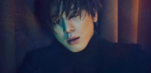 Jung-Yong-Hwa-800x389