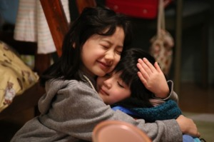 Tomorrow-Mom-WontBe-Here-Ashita-Mama-ga-Inai__21