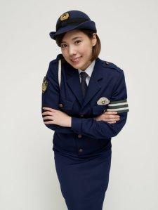 Undercover_Agent_Reiji5