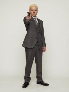 Undercover_Agent_Reiji9