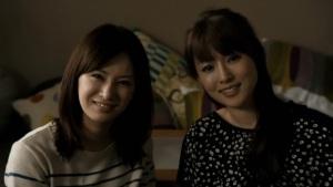 kyoko-fukada-and-keiko-kitagawa-in-roommate-movie-image-fast-and-furious-1618556120