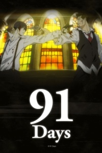 91-days