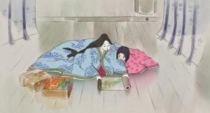 el-cuento-de-la-princesa-kaguya-2013-isao-takahata-princesa-kaguya-lady-sagami