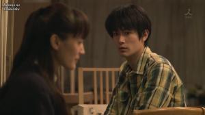 jndwatashi-wo-hanasanaide-04-sub-espanol-mp4_snapshot_36-59_2016-03-12_20-33-36