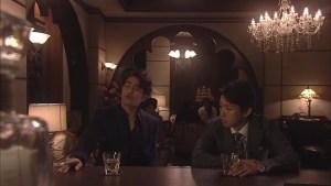 sekai-ichi-muzuakashii-koi-ep-04-0100014
