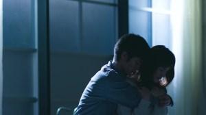 watashi-wo-hanasanaide-dramajjang-ep1000027