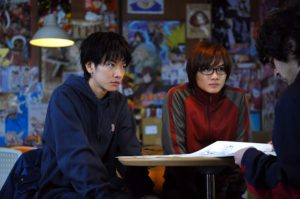 bakuman-live-action-movie-review-editor-hattori-e1461833290632