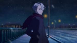 yuri-on-ice-02-1
