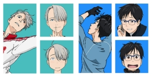 yuri-on-ice-feaure-image-1
