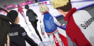 yuri-on-ice-grand-prix-finalists
