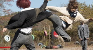 assassination-classroom-graduation-live-action-screenshot-02
