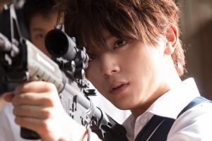 nagisa_shiota_live_action